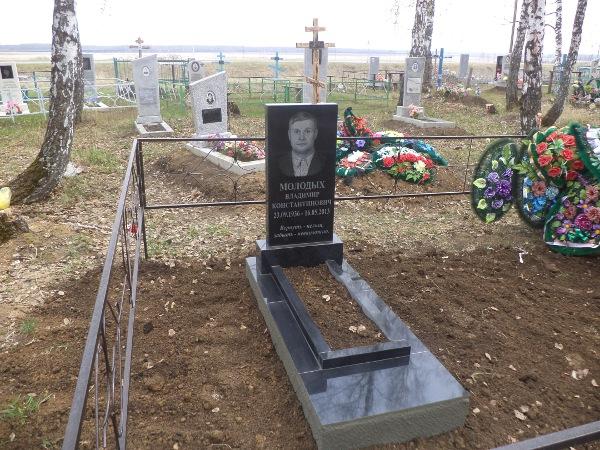 Купить памятник из мрамора в ишиме памятники из карельского гранита в нижнем новгороде